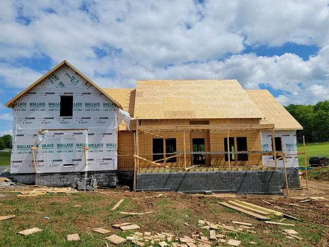 5129 Highway 49 W, Springfield, TN 37172 (MLS #RTC2250846) :: Trevor W. Mitchell Real Estate