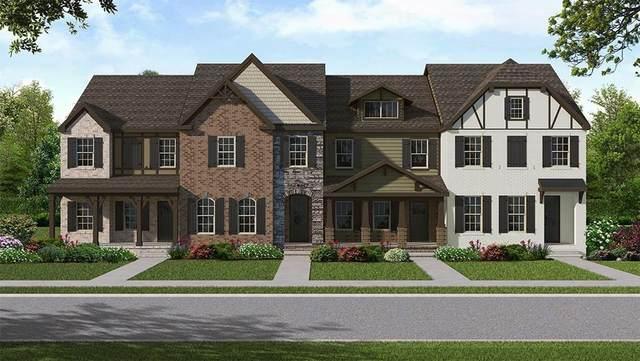 213 Claremont Court, Gallatin, TN 37066 (MLS #RTC2250886) :: Nashville on the Move