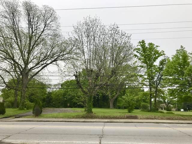 3210 31W Hwy, White House, TN 37188 (MLS #RTC2250908) :: The Huffaker Group of Keller Williams