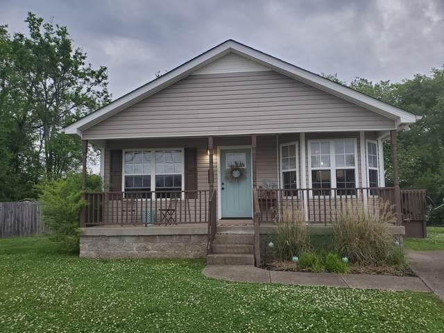 4963 Camborne Cir, Murfreesboro, TN 37129 (MLS #RTC2250927) :: Nashville on the Move
