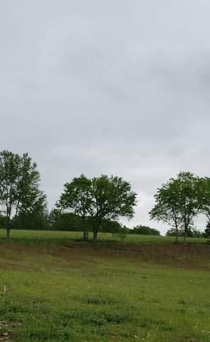 3B Butler Rd, Columbia, TN 38401 (MLS #RTC2250941) :: Nashville on the Move