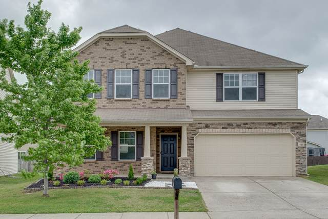 638 Pemberton Dr, Lebanon, TN 37087 (MLS #RTC2250995) :: Nashville on the Move