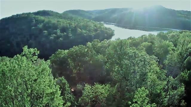104 Blackberry Ridge, Smithville, TN 37166 (MLS #RTC2251005) :: FYKES Realty Group