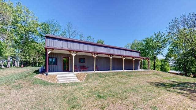 6960 Highway 231 N, Bethpage, TN 37022 (MLS #RTC2251018) :: Real Estate Works