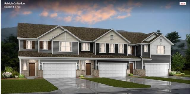 3136 Lamond Drive, Gallatin, TN 37066 (MLS #RTC2251042) :: Fridrich & Clark Realty, LLC