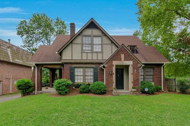 115 Cherokee Rd, Nashville, TN 37205 (MLS #RTC2251120) :: HALO Realty