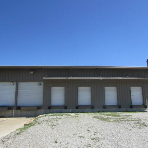 3418 Highway 43 N, Ethridge, TN 38456 (MLS #RTC2251203) :: Berkshire Hathaway HomeServices Woodmont Realty