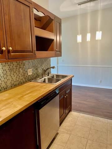 4425 Westlawn Dr A305, Nashville, TN 37209 (MLS #RTC2251234) :: Village Real Estate