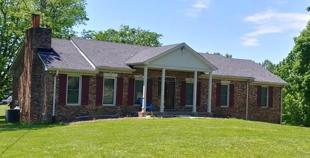 5683 Cane Ridge Rd, Antioch, TN 37013 (MLS #RTC2251256) :: Nashville on the Move