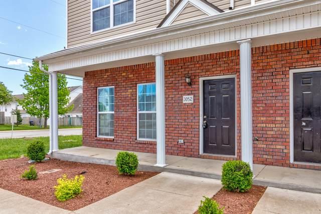 3052 Rg Buchanan Dr, La Vergne, TN 37086 (MLS #RTC2251281) :: Team Jackson | Bradford Real Estate