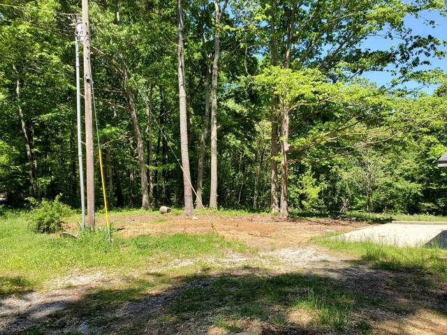5976 Davis Hollow Rd, Franklin, TN 37064 (MLS #RTC2251309) :: Village Real Estate