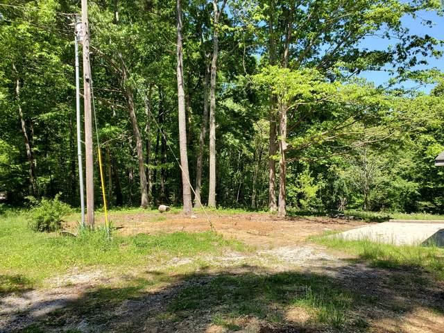 5976 Davis Hollow Rd, Franklin, TN 37064 (MLS #RTC2251309) :: Movement Property Group