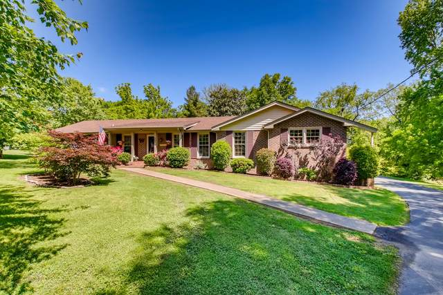 502 Suzanne Ct, Mount Juliet, TN 37122 (MLS #RTC2251359) :: The Helton Real Estate Group