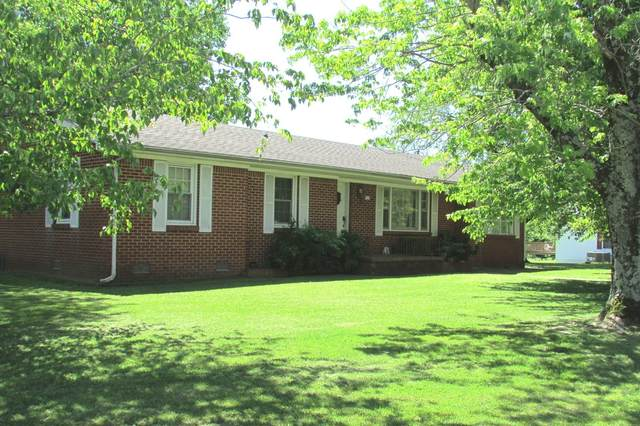 113 Cedar St, Hohenwald, TN 38462 (MLS #RTC2251452) :: Nashville on the Move