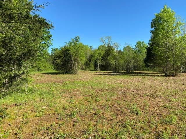 0 Taylor Rd, Rockvale, TN 37153 (MLS #RTC2251469) :: John Jones Real Estate LLC
