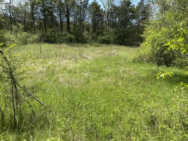 0 Baxter Rd, Murfreesboro, TN 37130 (MLS #RTC2251516) :: John Jones Real Estate LLC