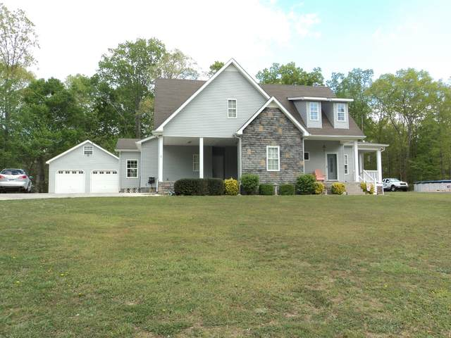 4630 Mt View Rd, Manchester, TN 37355 (MLS #RTC2251536) :: RE/MAX Fine Homes
