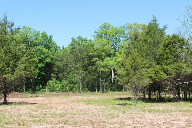 0 Baxter Rd, Murfreesboro, TN 37130 (MLS #RTC2251546) :: John Jones Real Estate LLC