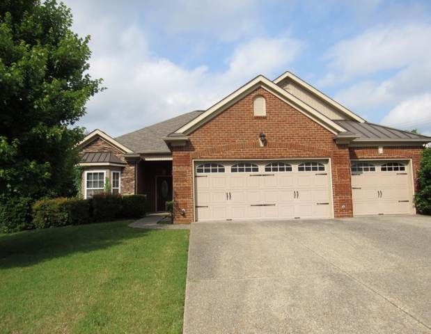 1030 Ryan Ct, Gallatin, TN 37066 (MLS #RTC2251562) :: Village Real Estate