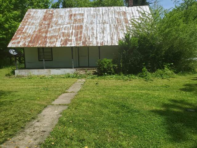2204 Marion Rd, Only, TN 37140 (MLS #RTC2251566) :: Fridrich & Clark Realty, LLC