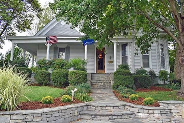 413 N Main St, Franklin, KY 42134 (MLS #RTC2251567) :: Village Real Estate