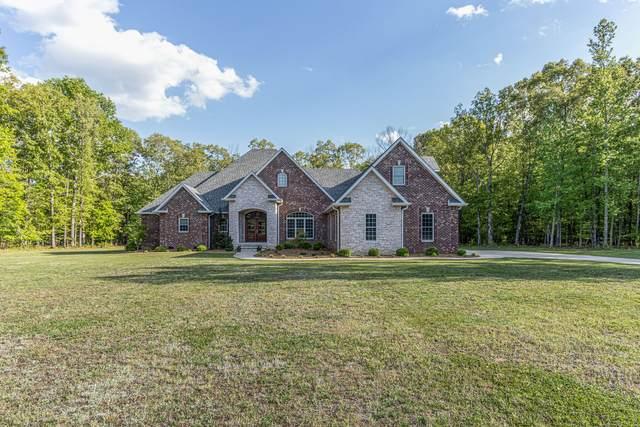 249 Bonner Way, Estill Springs, TN 37330 (MLS #RTC2251569) :: The Helton Real Estate Group