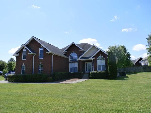 114 Brigham Ct, White House, TN 37188 (MLS #RTC2251647) :: RE/MAX Fine Homes