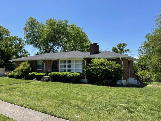 1902 Overton St, Old Hickory, TN 37138 (MLS #RTC2251655) :: Nashville on the Move