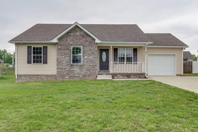 202 Shaub Rd, Portland, TN 37148 (MLS #RTC2251664) :: RE/MAX Fine Homes