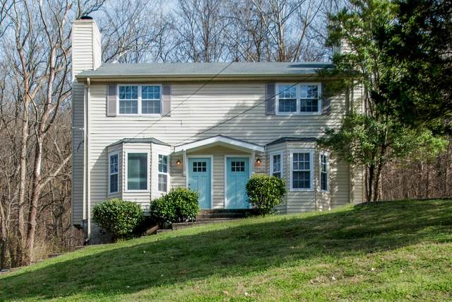 7768 Sawyer Brown Rd, Nashville, TN 37221 (MLS #RTC2251694) :: Fridrich & Clark Realty, LLC