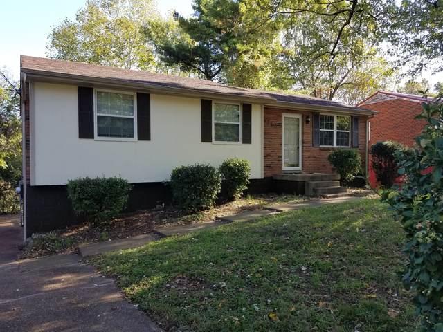 4740 Apollo Dr, Antioch, TN 37013 (MLS #RTC2251844) :: Nashville on the Move
