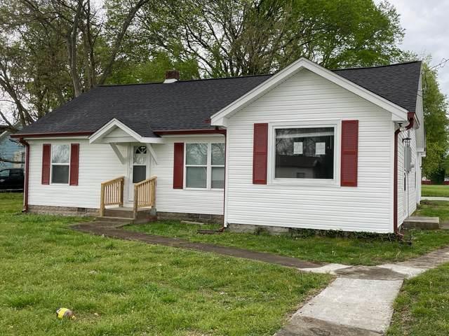 200 Hazelwood Dr, Smyrna, TN 37167 (MLS #RTC2251870) :: Nashville Roots