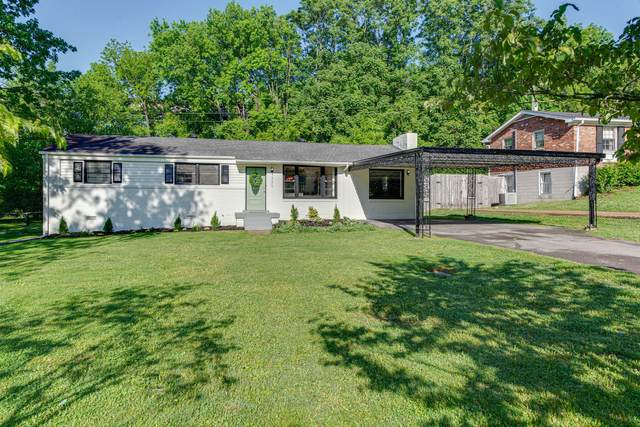 220A Riverside Dr, Nashville, TN 37206 (MLS #RTC2251876) :: Armstrong Real Estate