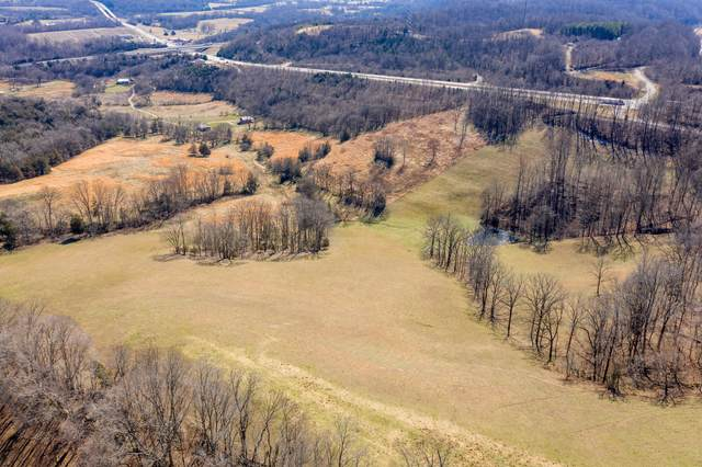 0 Access Rd, Pulaski, TN 38478 (MLS #RTC2251881) :: DeSelms Real Estate