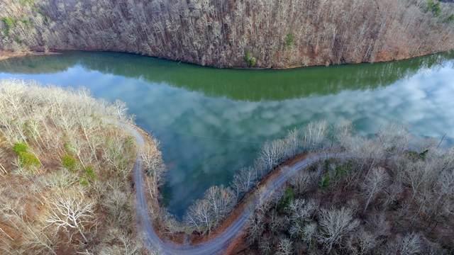 897 Crabtree Creek Rd, Whitleyville, TN 38588 (MLS #RTC2251924) :: Nashville on the Move