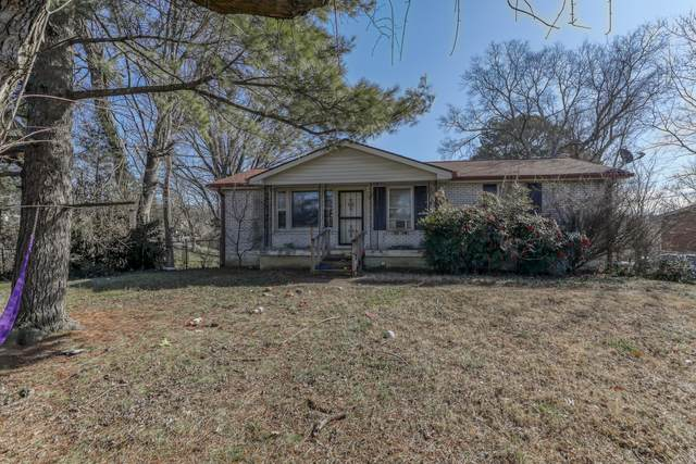 4700 Bowfield Dr, Antioch, TN 37013 (MLS #RTC2251962) :: The Milam Group at Fridrich & Clark Realty
