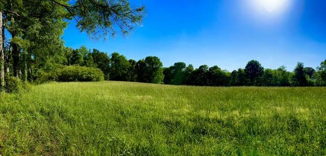 0 Rascaltown Road, Loretto, TN 38469 (MLS #RTC2251985) :: Village Real Estate