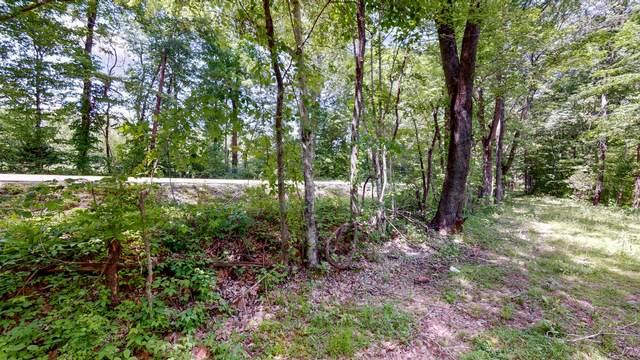 0 Highway 49 E, Charlotte, TN 37036 (MLS #RTC2252006) :: Team Wilson Real Estate Partners