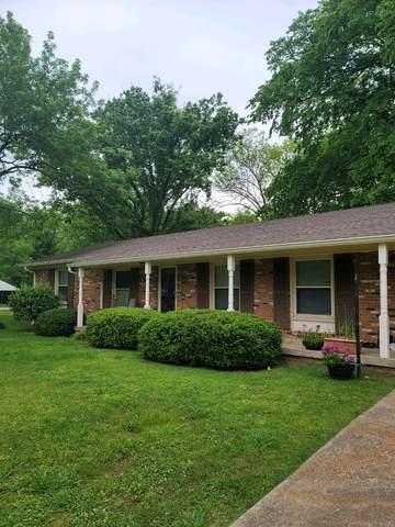 210 Bartonwood Dr, Lebanon, TN 37087 (MLS #RTC2252030) :: John Jones Real Estate LLC