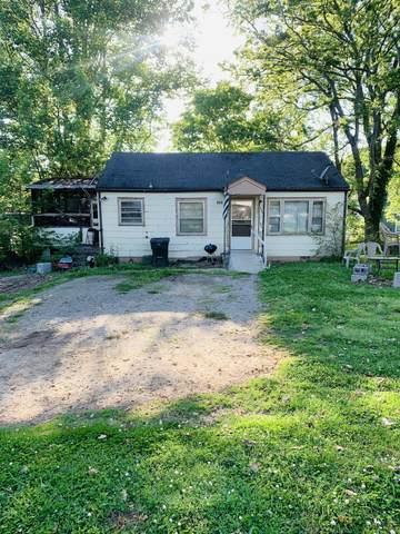 908 E Valley Dr, Columbia, TN 38401 (MLS #RTC2252143) :: EXIT Realty Bob Lamb & Associates