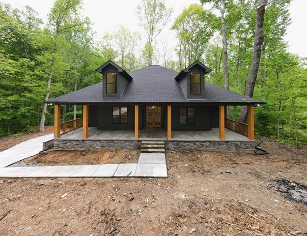 217 Brown Owl Rd, Fairview, TN 37062 (MLS #RTC2252260) :: Nashville on the Move