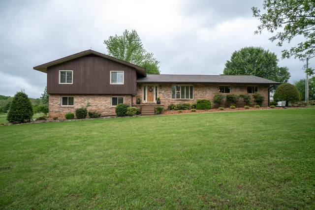 6966 Ditty Rd, Cookeville, TN 38506 (MLS #RTC2252323) :: Trevor W. Mitchell Real Estate