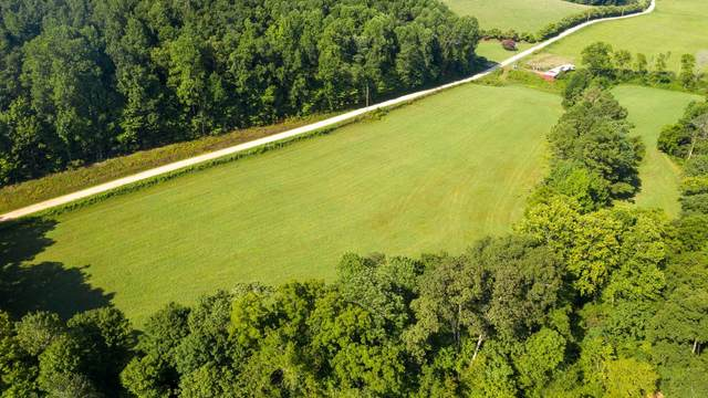 1830 Deer Creek Rd, Mc Ewen, TN 37101 (MLS #RTC2252359) :: RE/MAX Fine Homes