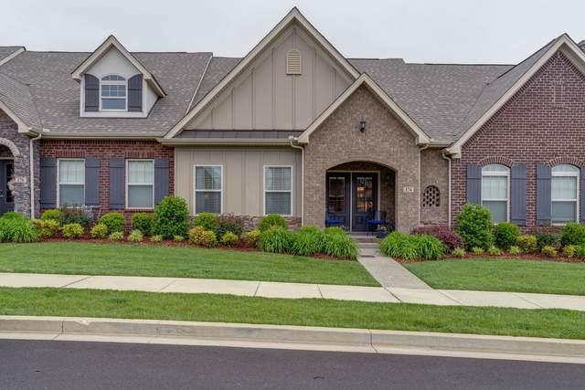 174 Monarchos Dr, Gallatin, TN 37066 (MLS #RTC2252368) :: Team George Weeks Real Estate