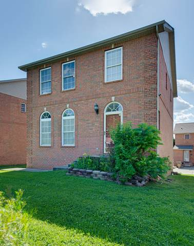 1921 28th Ave N, Nashville, TN 37208 (MLS #RTC2252372) :: RE/MAX Homes And Estates
