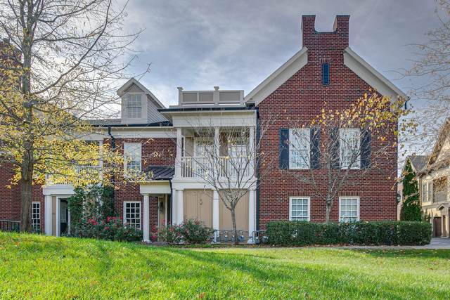 723 Grant Park Ct, Franklin, TN 37067 (MLS #RTC2252380) :: Nashville on the Move