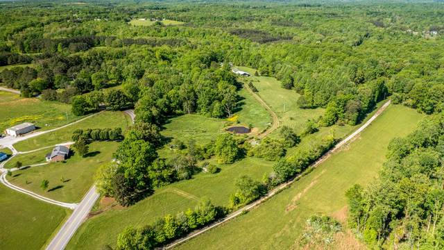 7199 Anderson Rd, Fairview, TN 37062 (MLS #RTC2252434) :: The Adams Group