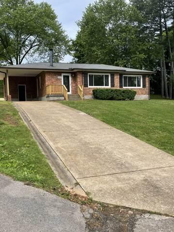 668 Colburn Dr, Lewisburg, TN 37091 (MLS #RTC2252484) :: The Adams Group