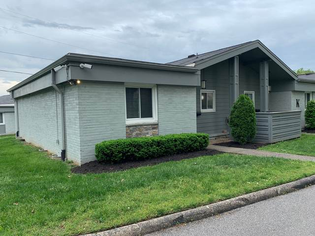 1900 Richard Jones Rd K1, Nashville, TN 37215 (MLS #RTC2252488) :: RE/MAX Homes And Estates