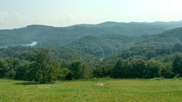 50A Swan Ridge Rd, Hilham, TN 38568 (MLS #RTC2252502) :: Village Real Estate